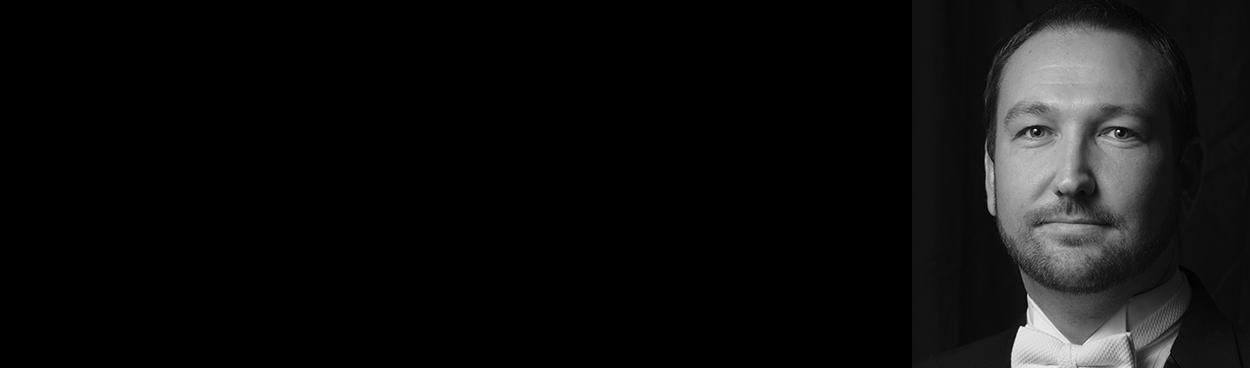 Heath Nails